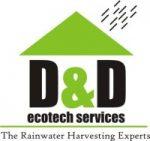Rainwater harvesting company in Mumbai