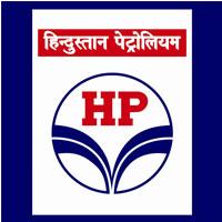 HP Hindustan Petrolium