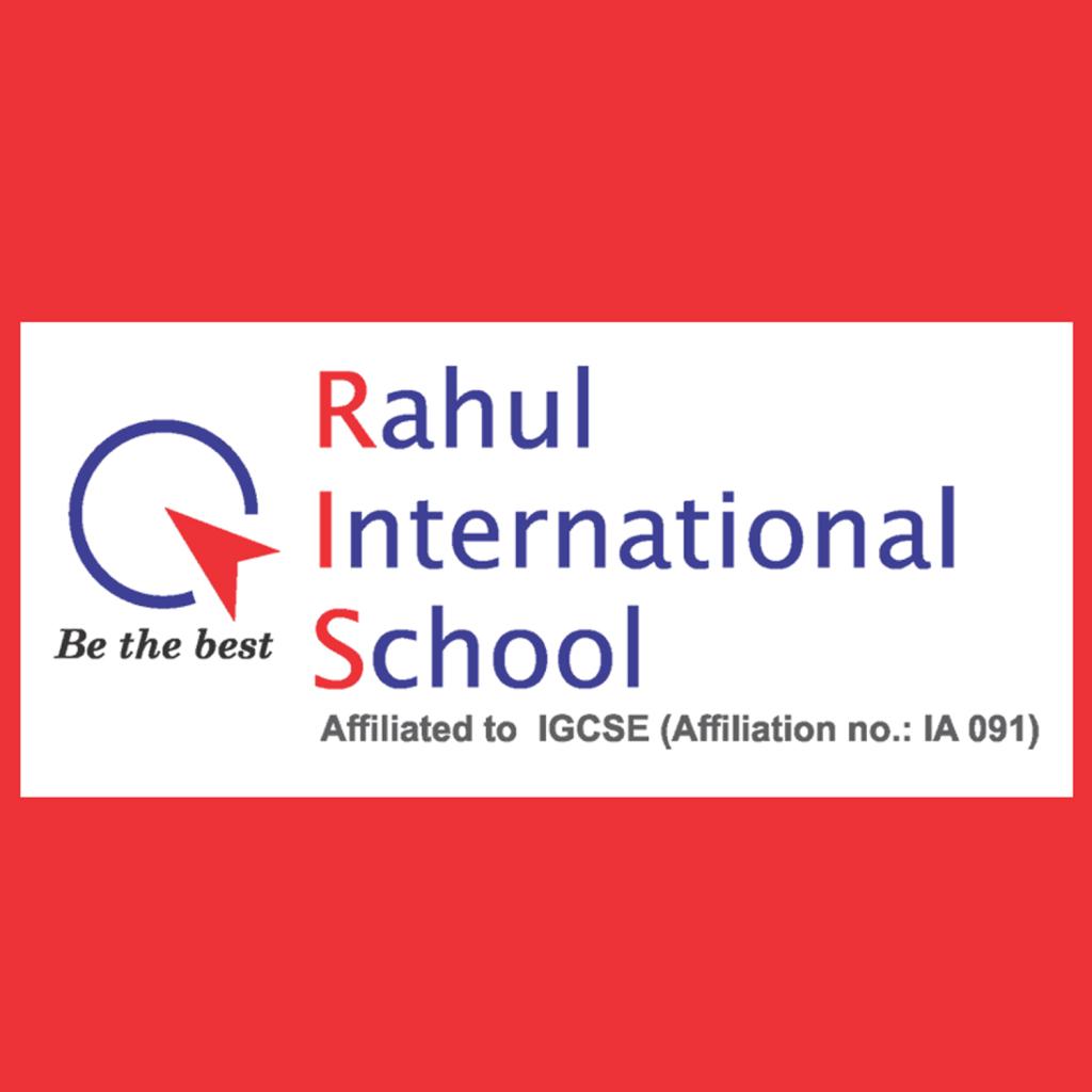 Rhul International School