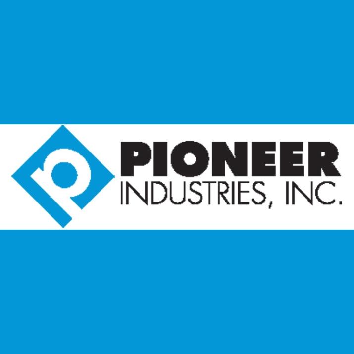 Pioneer Industries