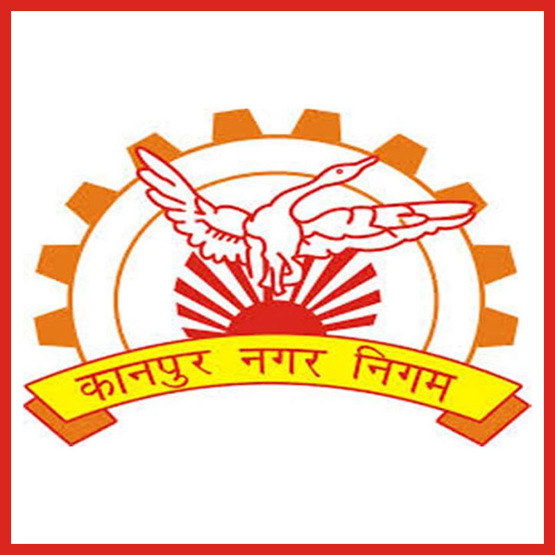 Kanpur Nagar Nigam