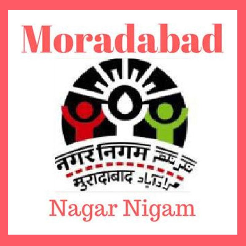 Moradabad Nagar Nigam