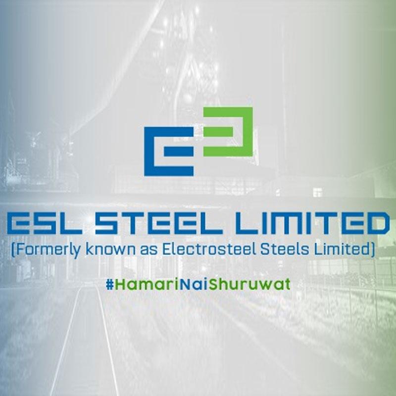 GSL Steel Limited