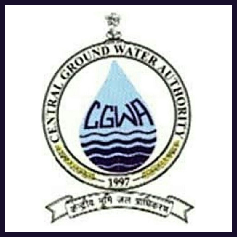 Central Ground Water Authority