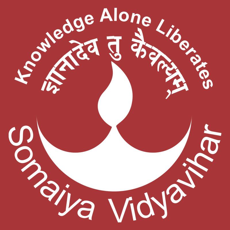 Somaiya Vidyavihar