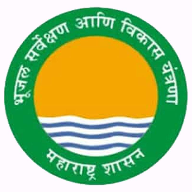 Maharashtra Shasan