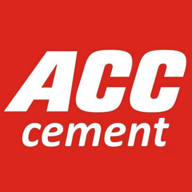 acc cement