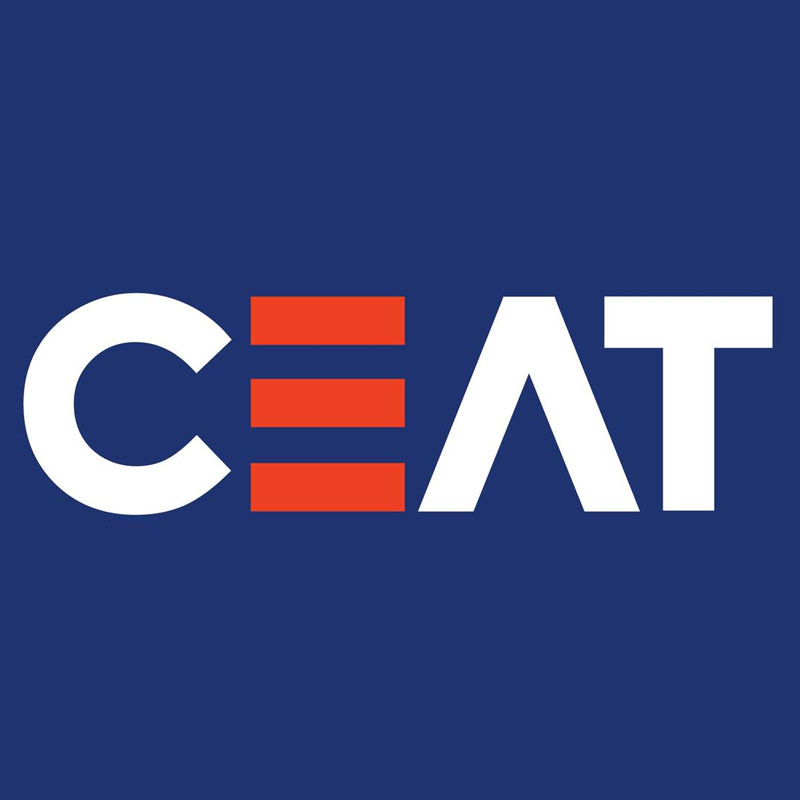 ceat tyre