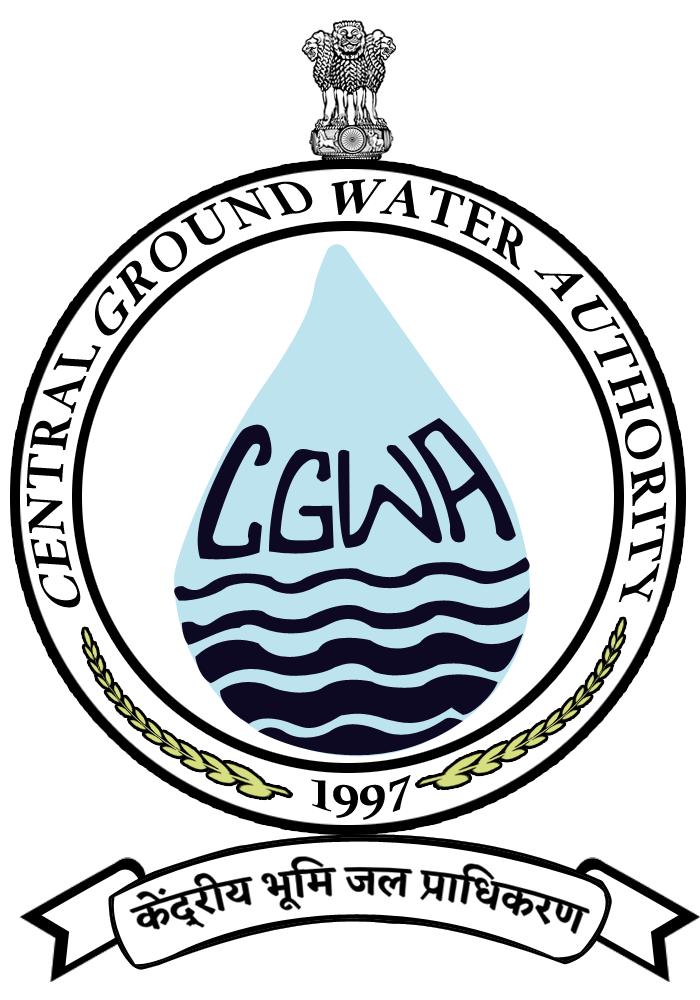 CGWA Compliance